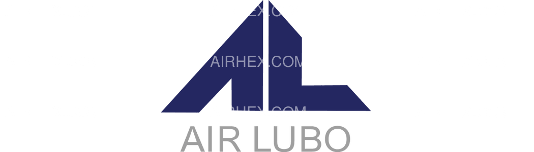 ALK Airlines logo with name