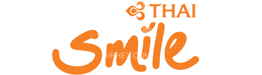 Ulendo Airlink logo with name