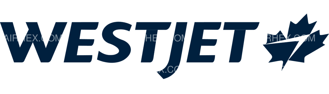 WestJet Encore logo with name