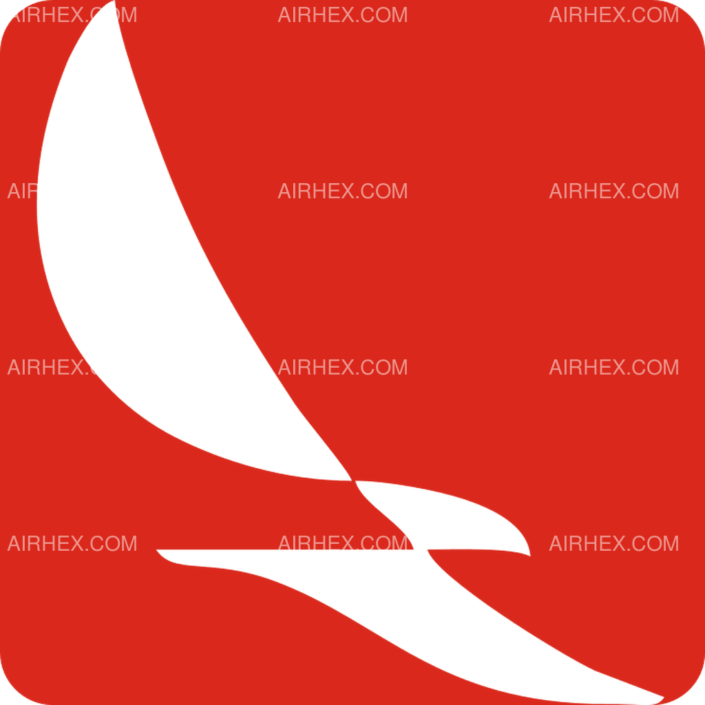 Airline Logo: Avianca