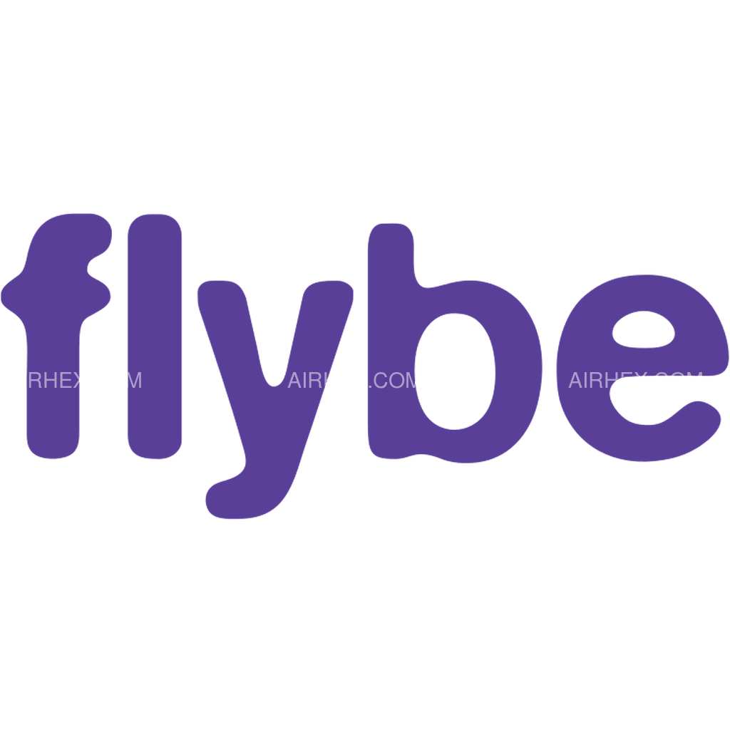 Airline Logo: Flybe