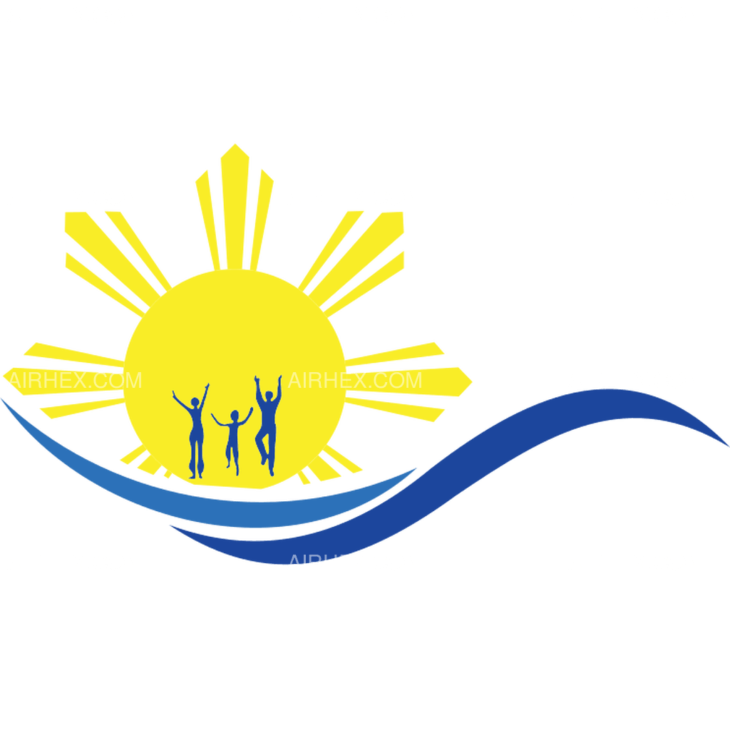 Sunlight Air logo