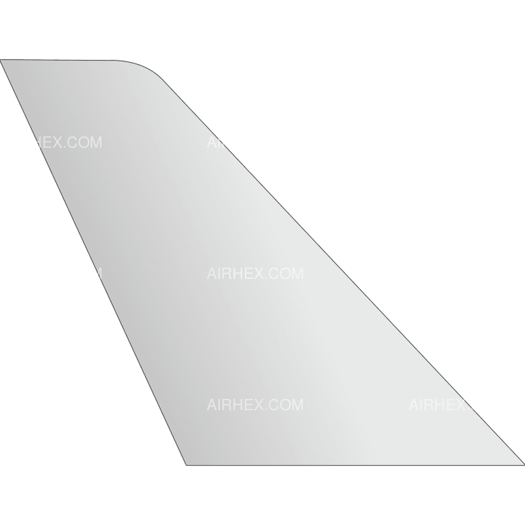 Ulendo Airlink tail logo